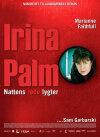 Irina Palm - Nattens røde lygter