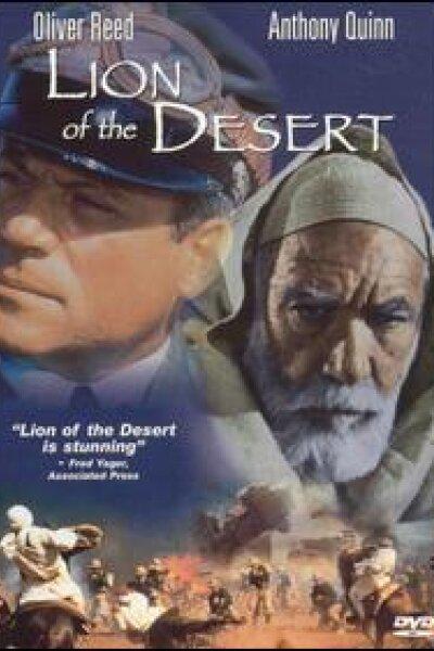 Falcon International - Ørkenkrigens Helte