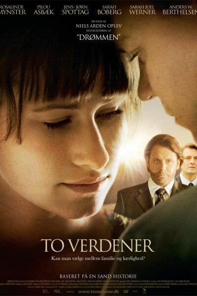 Nordisk Film - To verdener