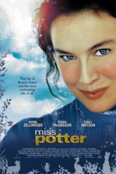 Weinstein Company, The - Miss Potter