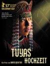 Tuyas ægteskab