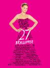 27 Bryllupper