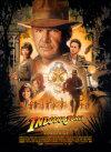Indiana Jones og Krystalkraniets Kongerige