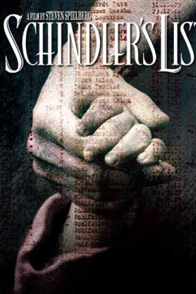 Universal Pictures - Schindlers Liste