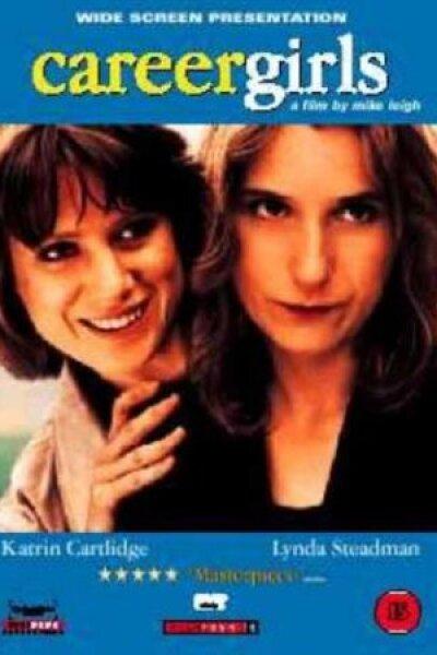 Channel Four Films - Career Girls