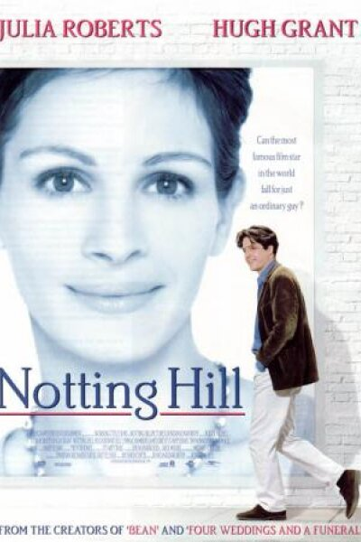 Working Title Films - Notting Hill