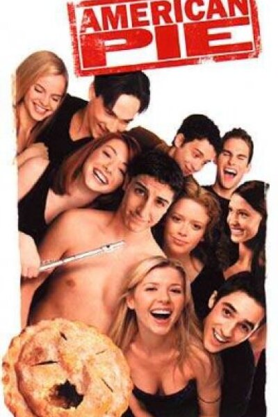 Universal Pictures - American Pie