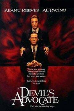 Djævelens advokat