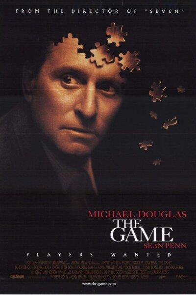 PolyGram - The Game