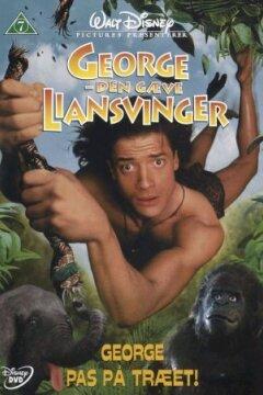 George - den gæve liansvinger