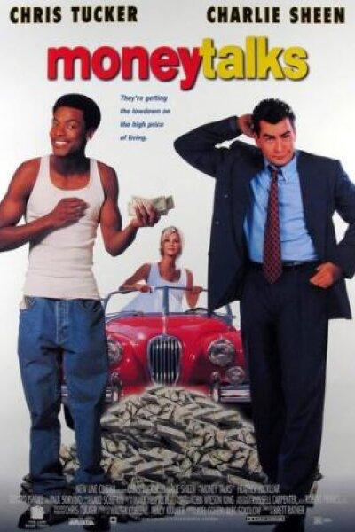 New Line Cinema - Money Talks