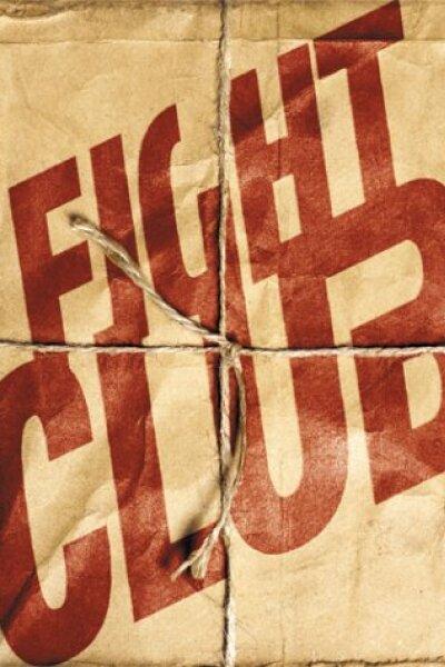 Taurus Film - Fight Club
