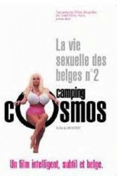 Transatlantic Films - Camping Cosmos
