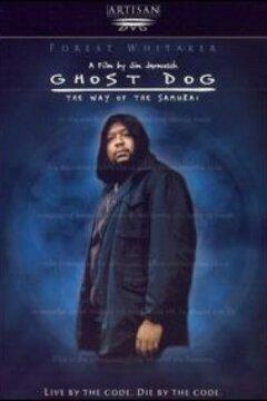Ghost Dog - den sidste samurai