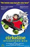 Cirkeline - Storbyens mus