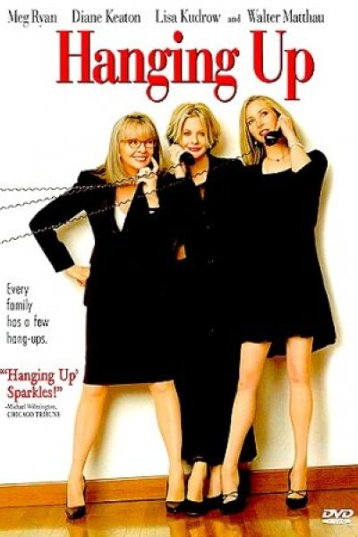 Nora Ephron Productions - Hanging Up