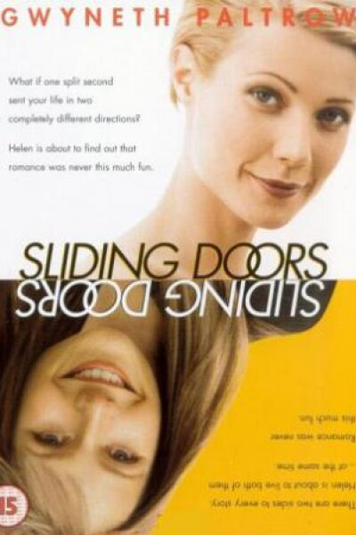 Miramax Films - Sliding Doors
