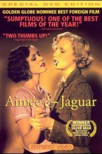 Senator Film Produktion GmbH - Aimée & Jaguar