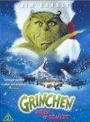 Grinchen - Julen er stjålet