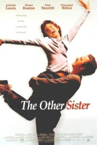 Touchstone Pictures - The Other Sister