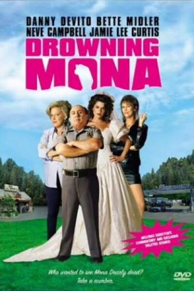 Neverland Films - Smid Mona i floden