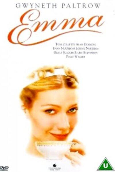 Miramax Films - Emma