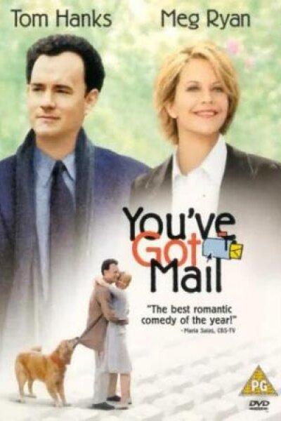 Warner Bros. - You've Got Mail