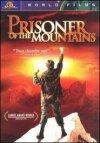 Bjergenes fange