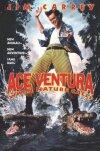Ace Ventura - når naturen kalder