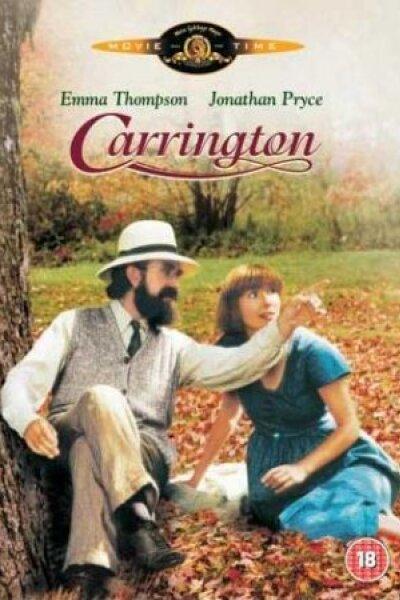 Cinéa - Carrington