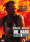 Die Hard - Mega Hard