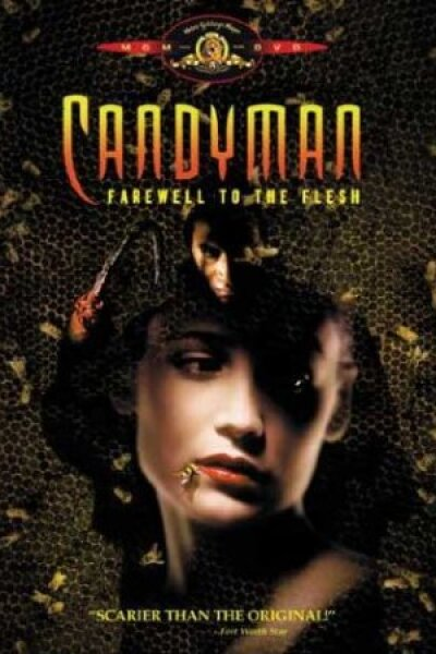 Propaganda Films - Candyman - Farewell to the Flesh