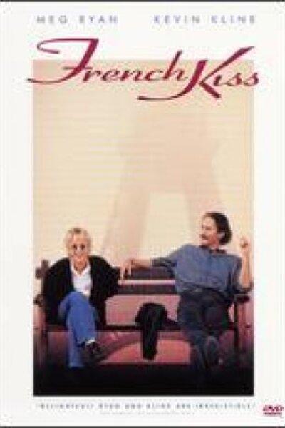 20th Century Fox - French Kiss
