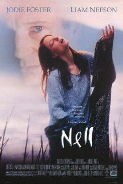 20th Century Fox - Nell
