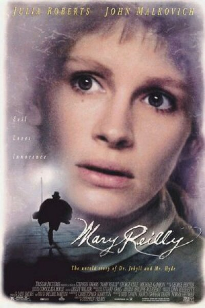 TriStar Pictures - Mary Reilly