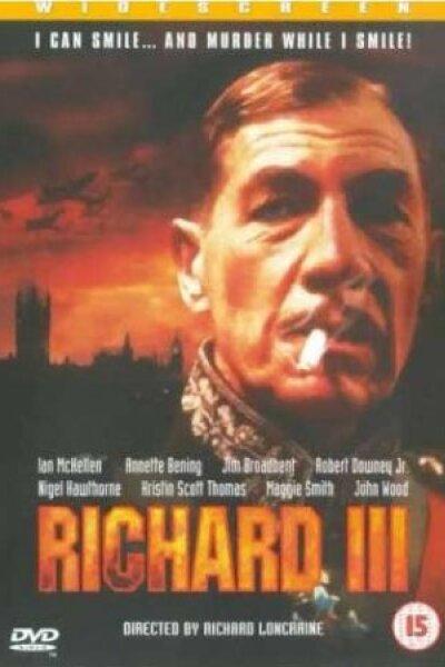 First Look Pictures Releasing - Richard III