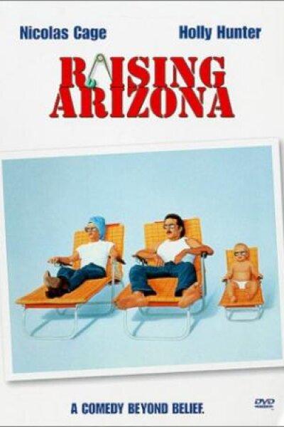 Circle Films Inc. - Arizona Junior