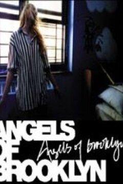 Angels of Brooklyn