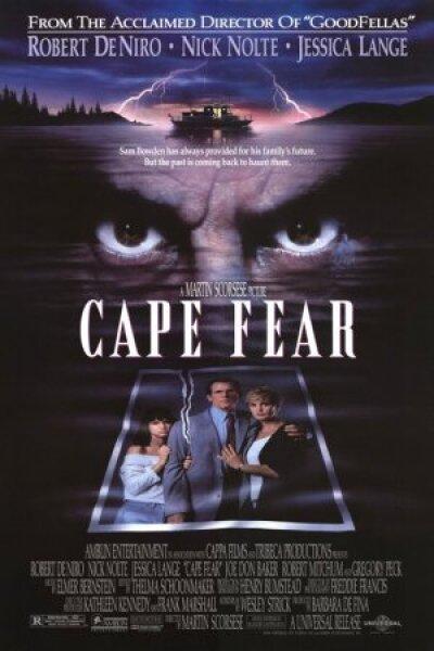 Cappa Production - Cape Fear
