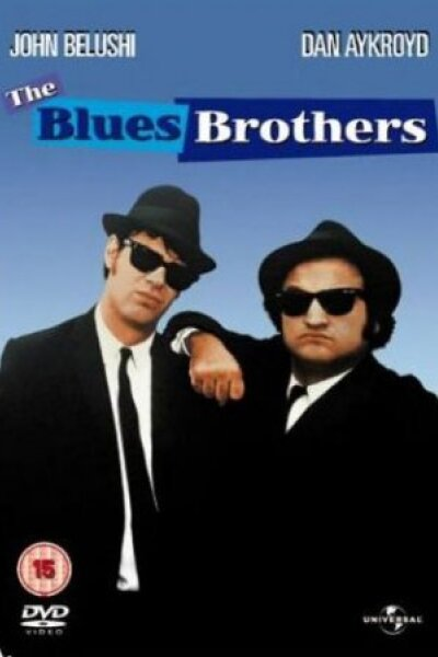 Universal Pictures - The Blues Brothers