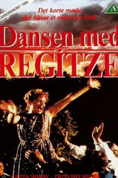 Nordisk Film - Dansen med Regitze