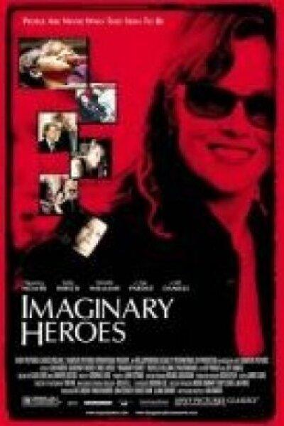 Signature Films - Imaginary Heroes