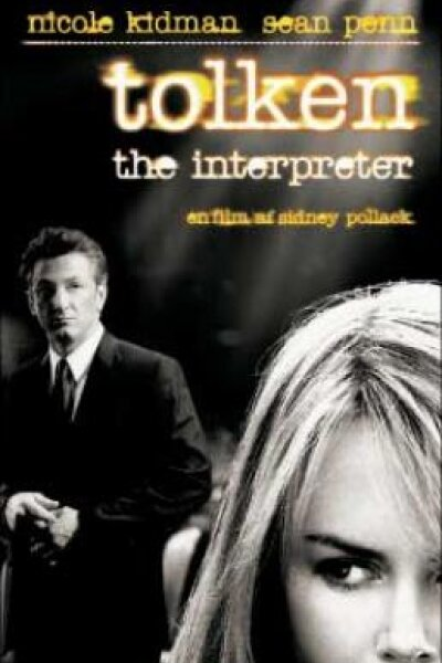 Interpreter Productions - Tolken - The Interpreter
