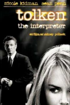 Tolken - The Interpreter