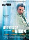 Attentat på Nixon