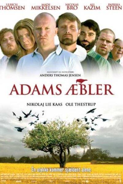 M & M Productions - Adams æbler