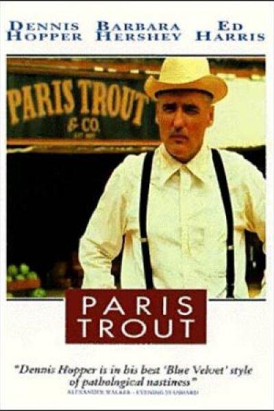 Palace Pictures - Paris Trout