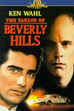Operation Beverly Hills