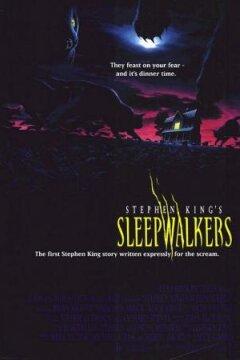 Søvngængerne