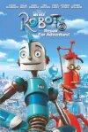 Robotter (org. version)